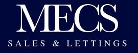 MECS Sales and Lettings