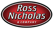 Ross Nicholas and Company