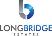 Longbridge Estates
