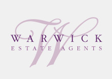 Warwick Estate Agents