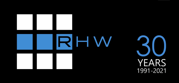 RHW Estates