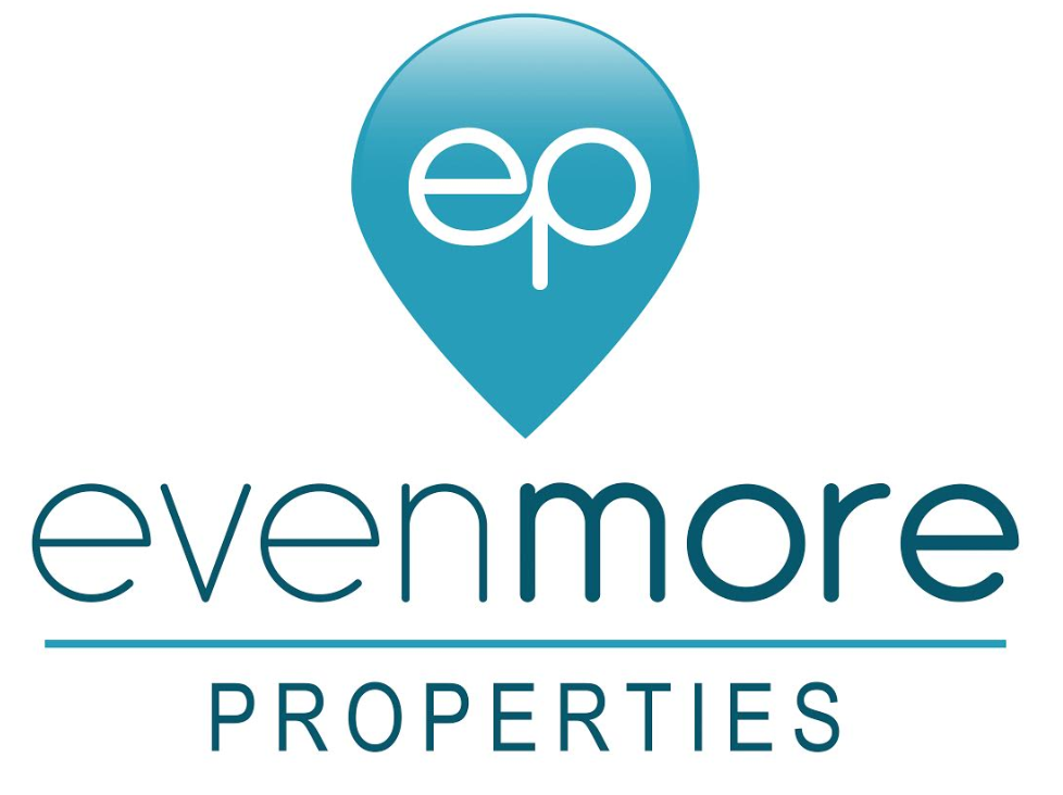 Evenmore Properties Durham