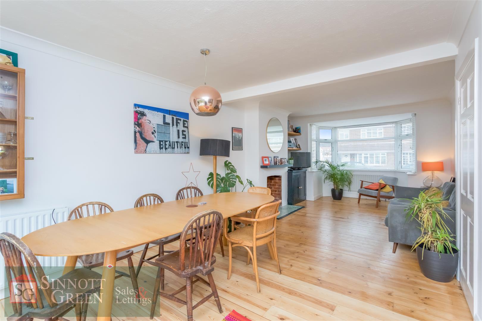 Property in Applesham Way, Portslade, Sussex, BN41 2LP