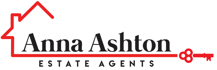 Anna Ashton Estate Agents
