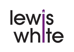 Lewis White Estate Agents