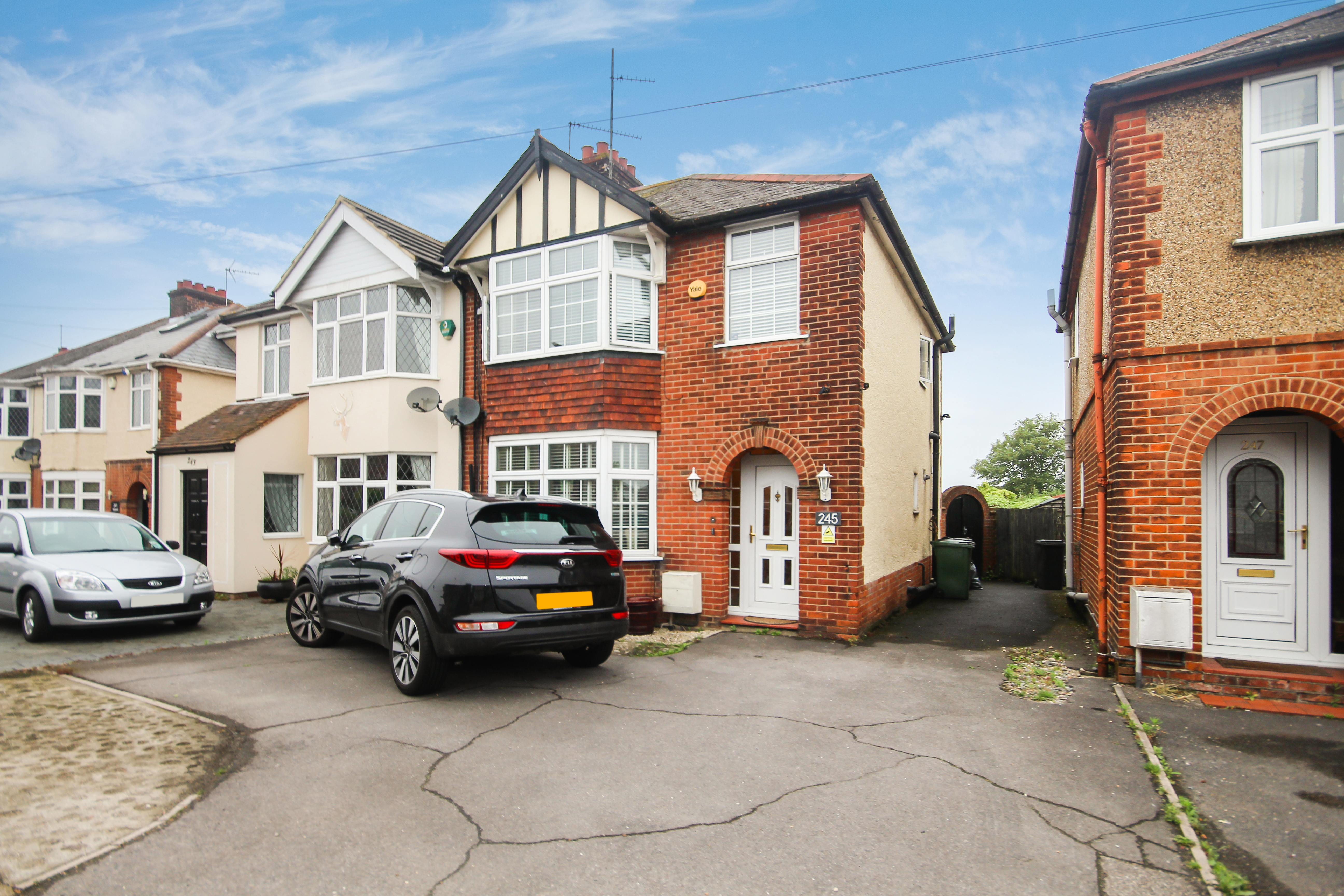 Sales and lettings in the braintree district branocs - Braintree swimming pool phone number ...