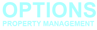Options Property Management Ltd