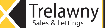 Trelawny Property Management Ltd