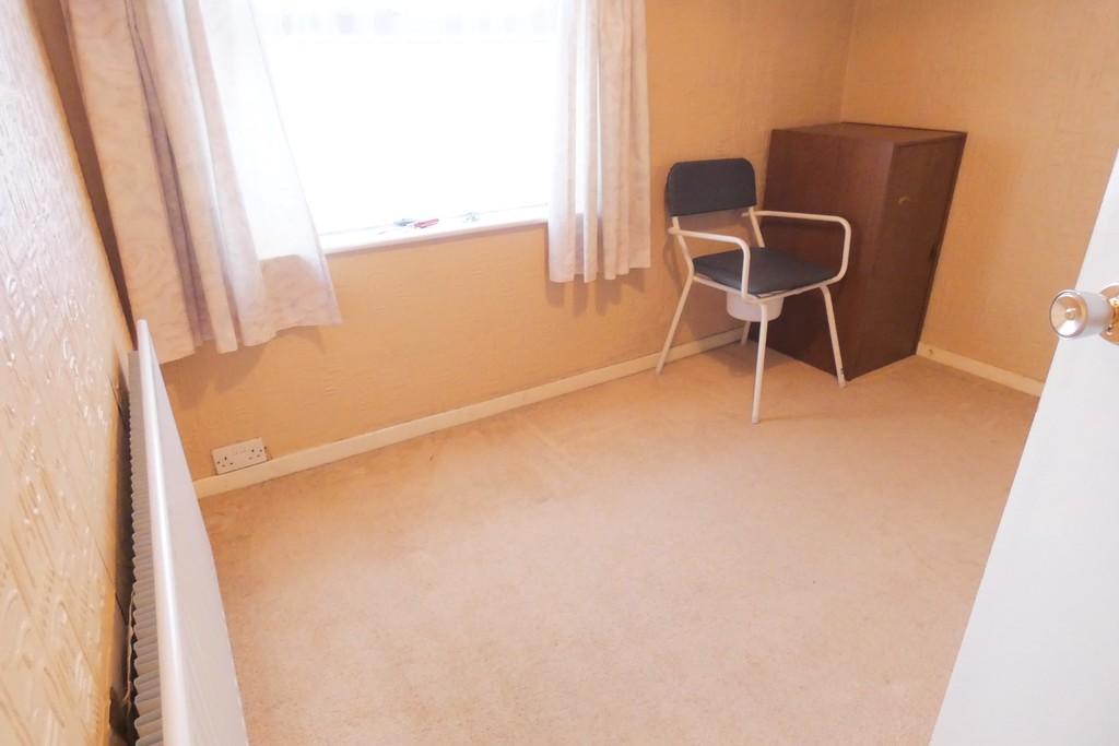 Property In Eastwood Road Great Barr Birmingham B43 5rr