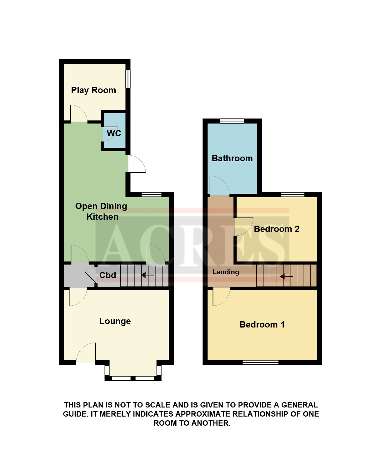Property In Coles Lane, Sutton Coldfield, B72 1NH