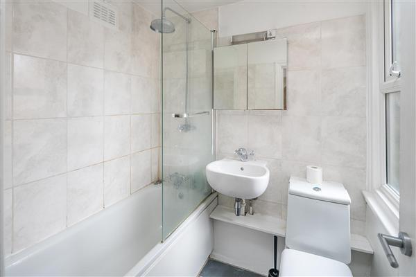 Woodberry Woods Apartments Floor Plans: Property In Finsbury Park Road, Finsbury Park, London