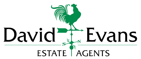 David Evans Estate Agents