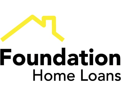 3 Year Loans >> Foundation Home Loans Launches 3 Year Fixed Rate Btl Product