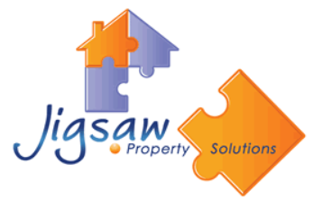 Jigsaw Property Agents