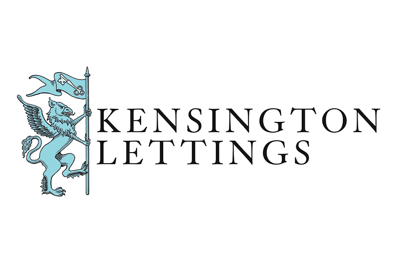 Kensington Lettings