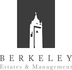 Berkeley Estates BS1