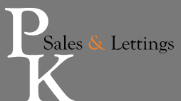 PK Sales and Lettings SE18