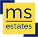 MS Estates - NG7