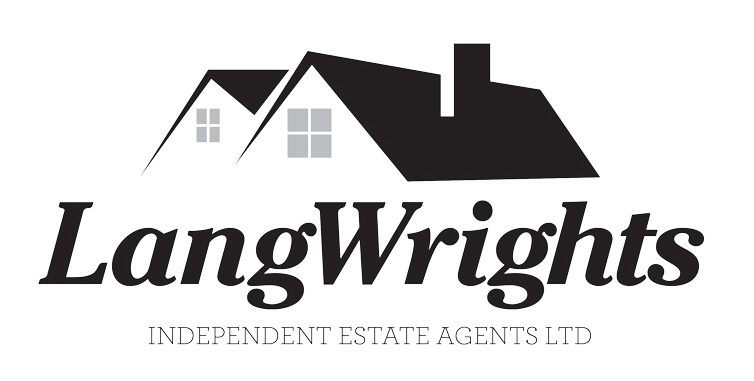 Langwrights Independent Estate Agents