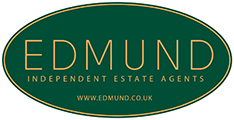 Edmund Estate Agents