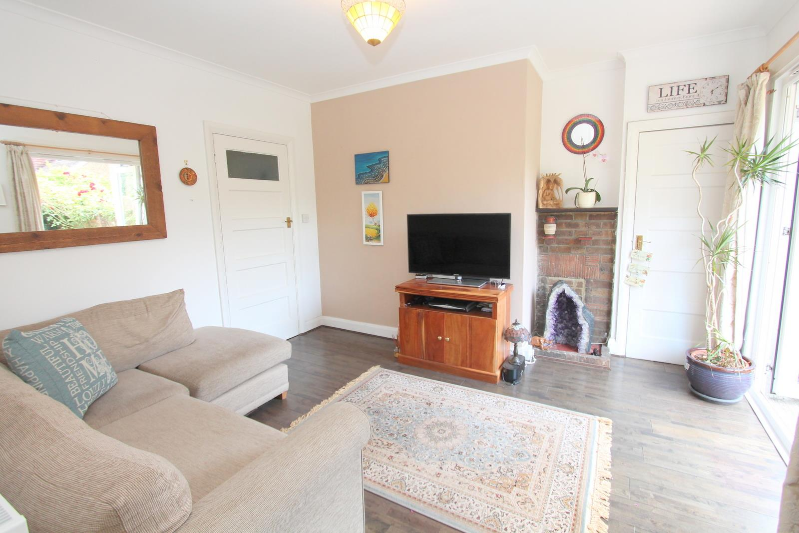 Property in Foxley Lane, Purley, Surrey, CR8 3NF