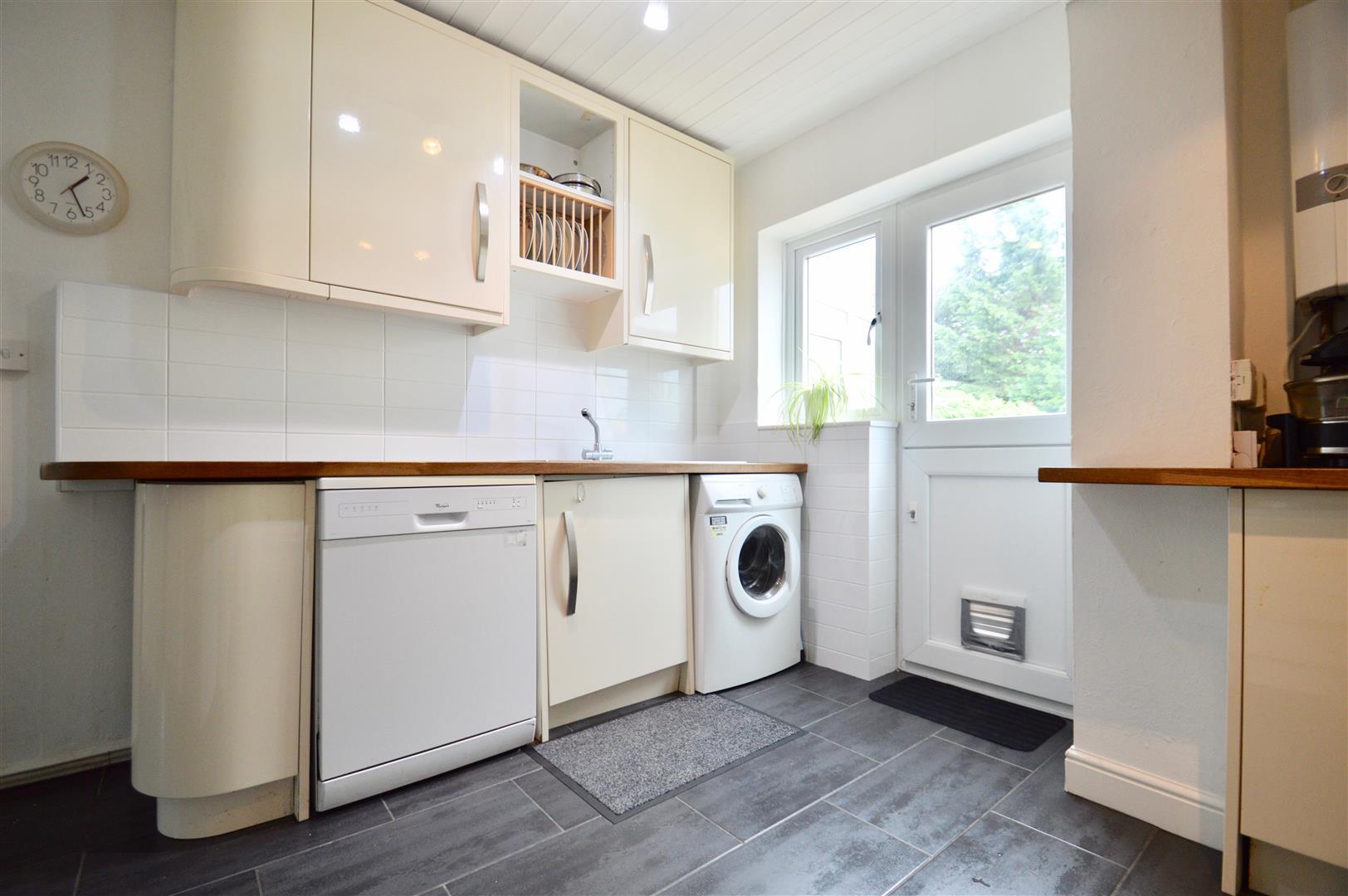 Property in Valley Drive, Gravesend, Kent, DA12 5RR