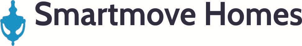 Smartmove Estate Agents