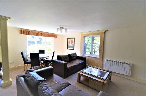 Penhaven Estate, Rectory Lane Parkham